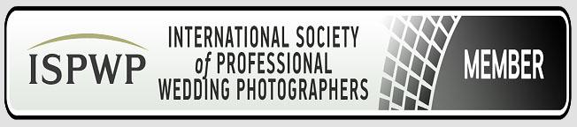 Asociacia profesionalnych svadobnych fotografov