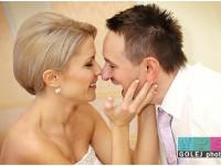 RVS Studene svadba
