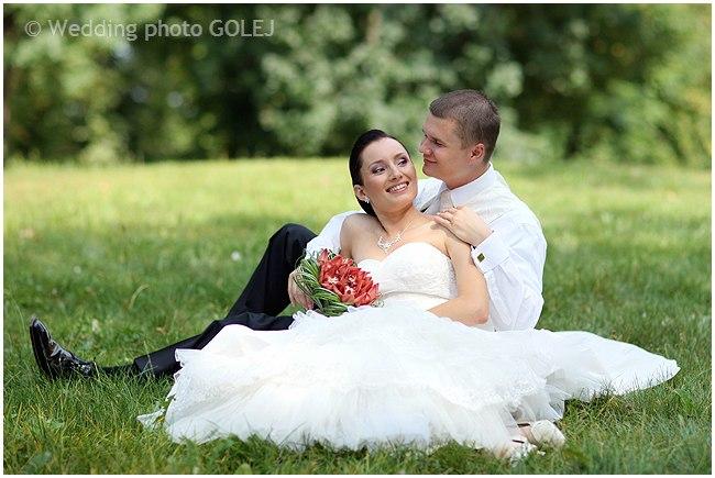 Svadba Beladice 003