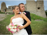 Svadba Branc