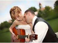 Svadba Dolna Krupa Trnava