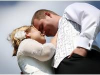 Svadba Levice