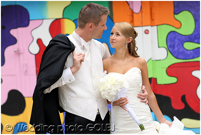Svadba Mojmirovce 005