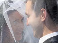 Svadba Skalka Trencin