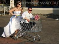Svadba Smolenice 056