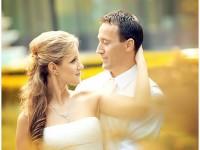 Svadba Tomasov Malinovo