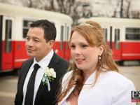 Svadba Vieden