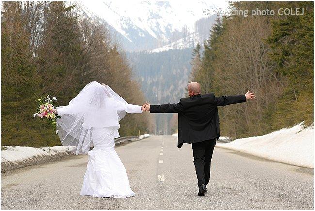 Svadba Vysoké Tatry 025