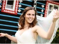 Svadba Vysoke Tatry Zdiar