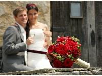 Svadba v Rakusku