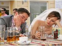 Svadba s Francuzom
