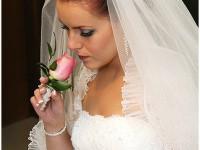 Svadba zamok Smolenice