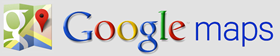 google-maps-golej