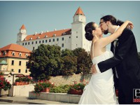 Bratislavsky hrad svadba 001