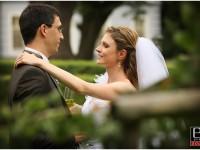Svadba Mojmirovce