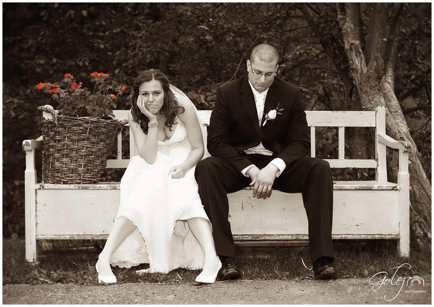 Svadba v Zdiary