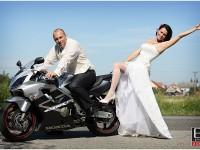 Zahoracka svadba 031