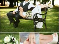 Svadba fotograf