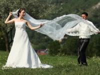 Svadba na Devine