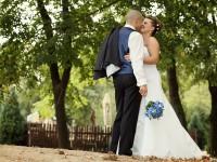Svadba Vajnory