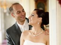 Zlate Moravce svadba