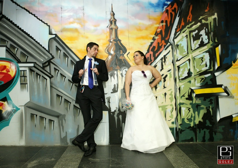 Gombikova svadba