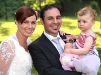 Svadba v troch