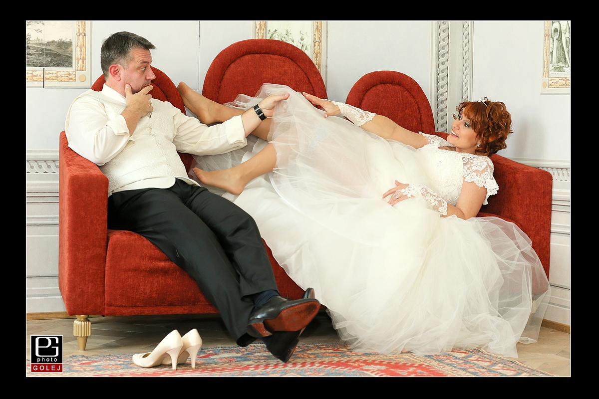 Vesele svadobne fotografie 021
