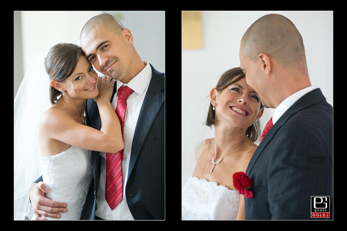 Wedding_Silvia_&_ Alessandro