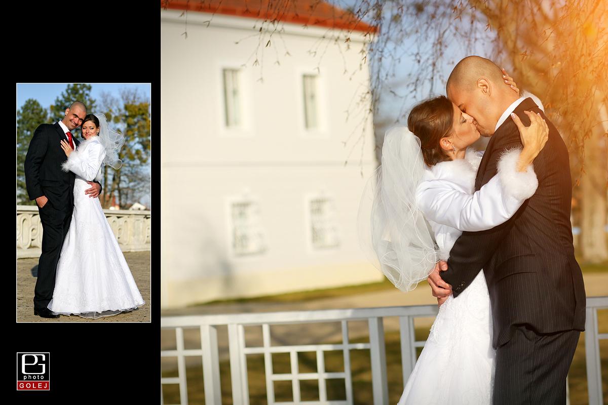 Wedding_Slovakia