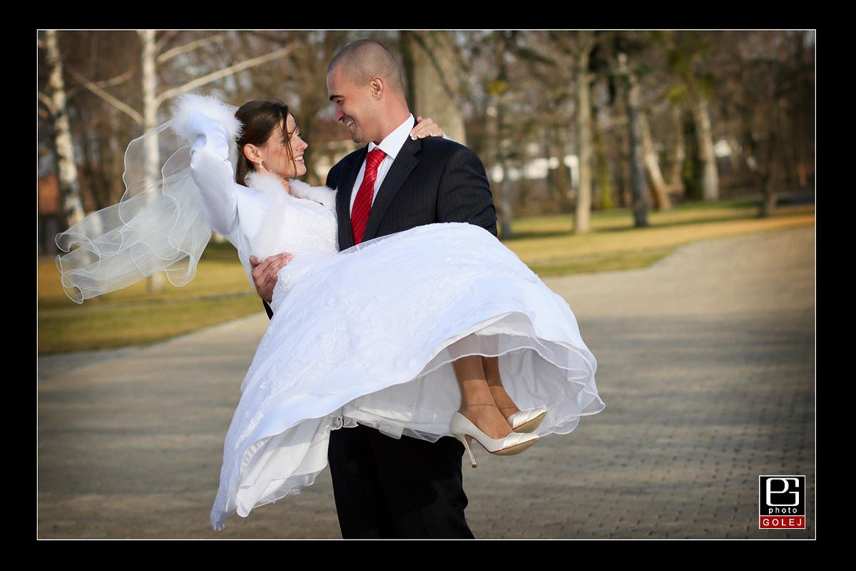 Wedding_photo_Golej