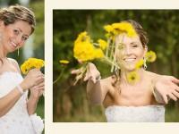 Fotografovanie svadieb Golej