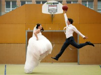Svadba Palenica Jelsovce