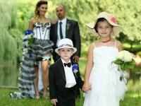 Svadba Stupava