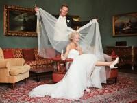 Svadba Juliana a Martin