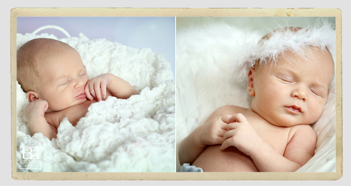 Baby photo 02