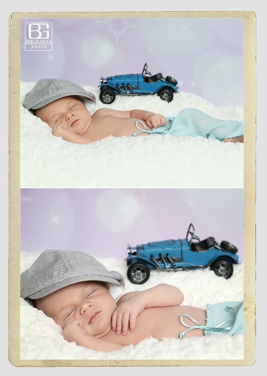 Baby photo 06