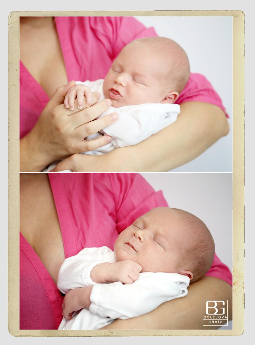 Baby photo 07
