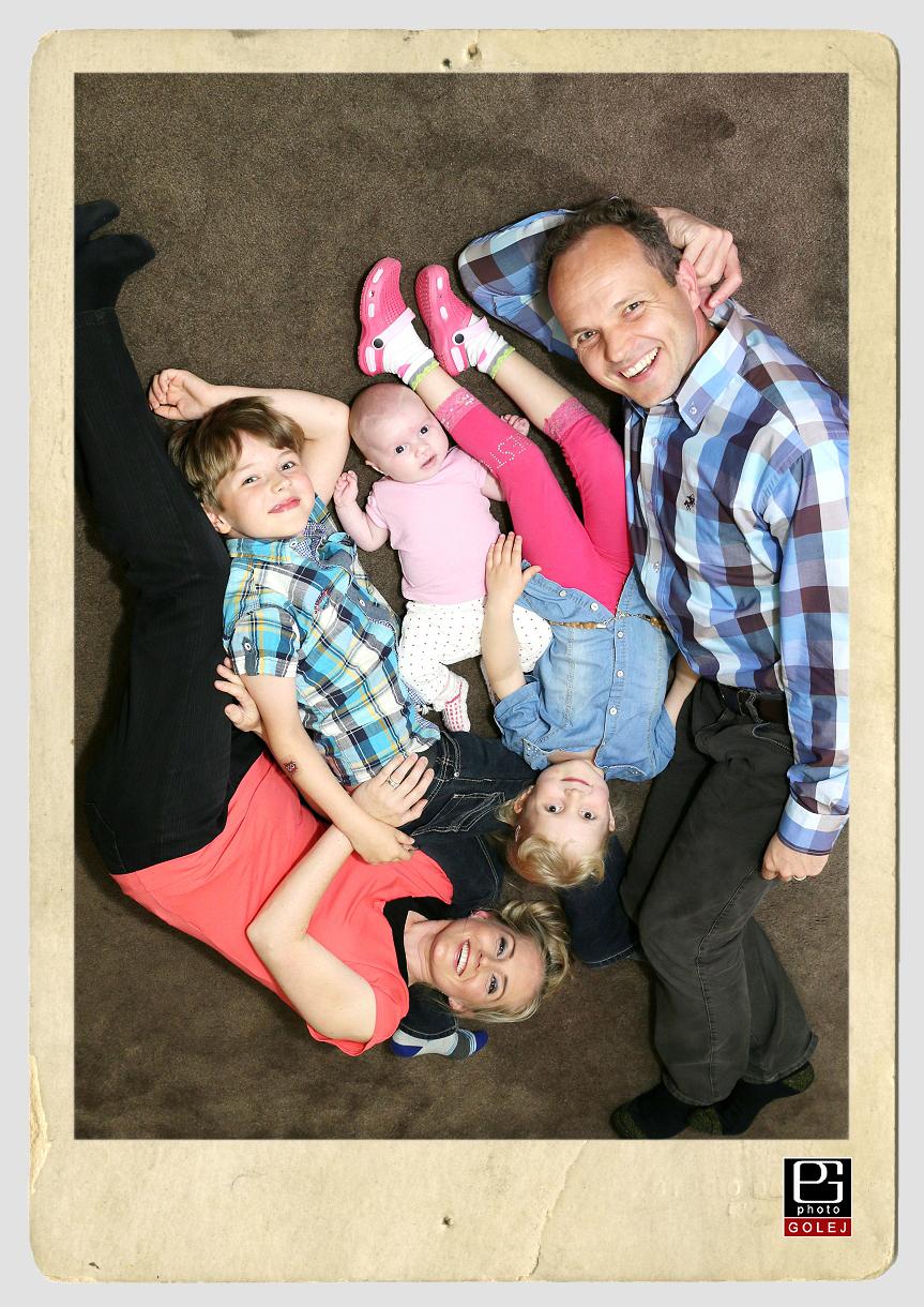 Family photos 002