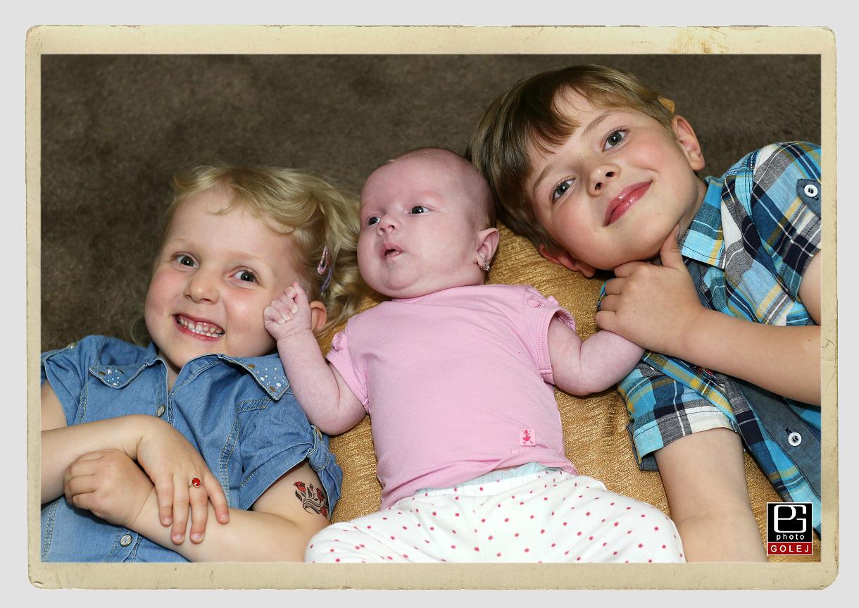 Family photos 008