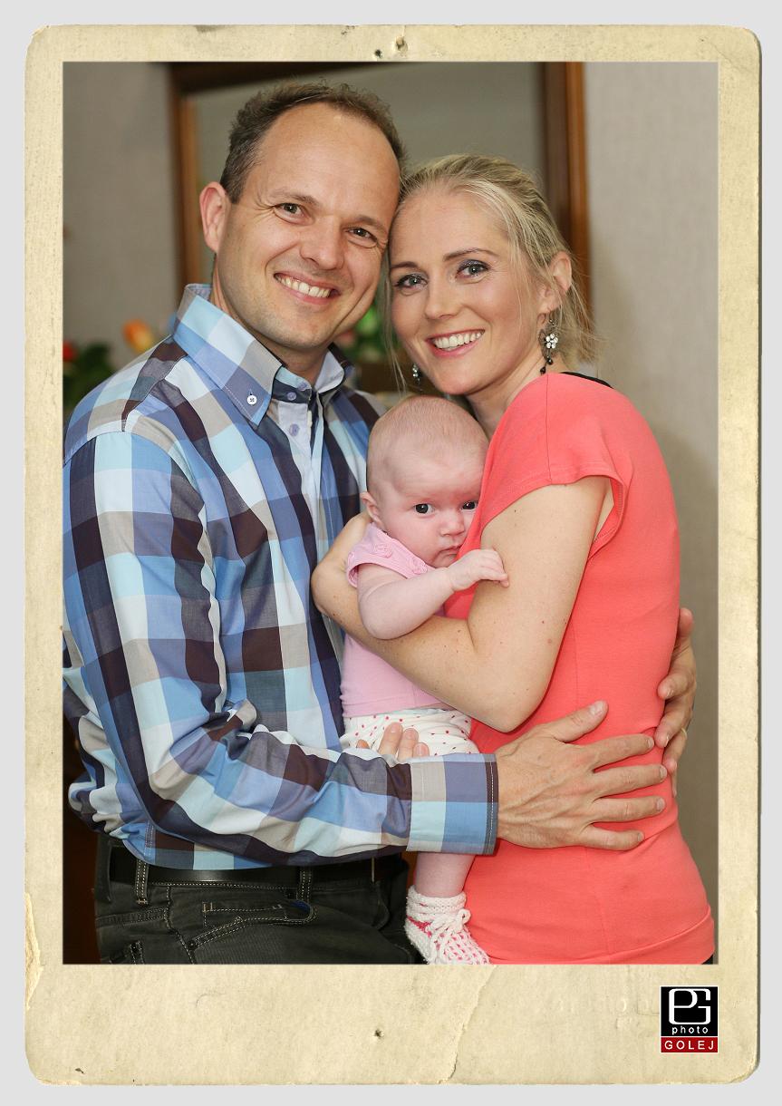 Family photos 011