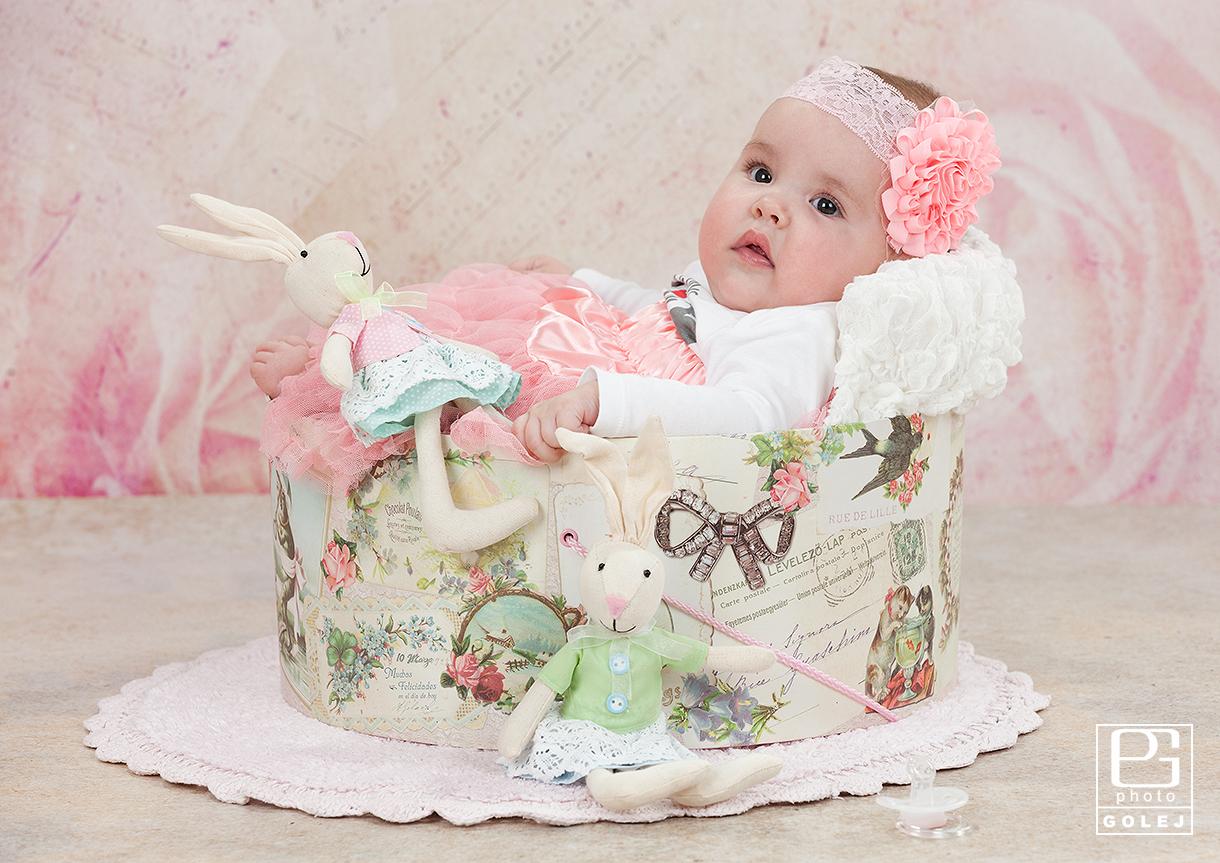 Baby atelier 002