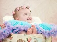 Baby atelier