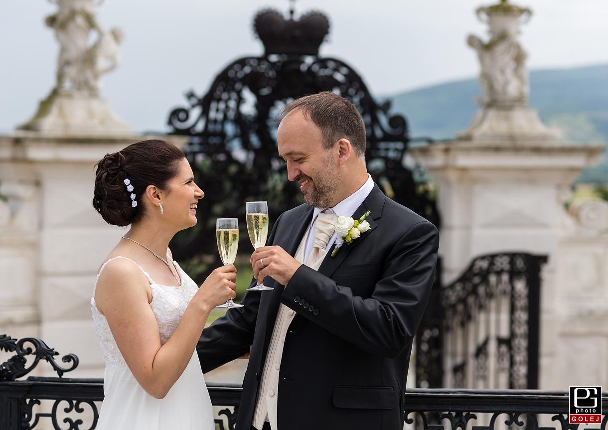 Svadba Mirka a Juraj 004