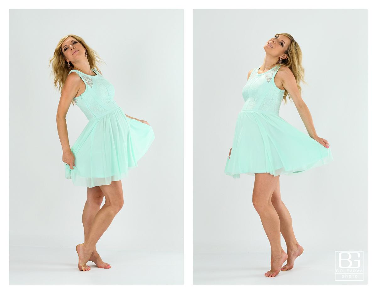 Tehotenstvo 3
