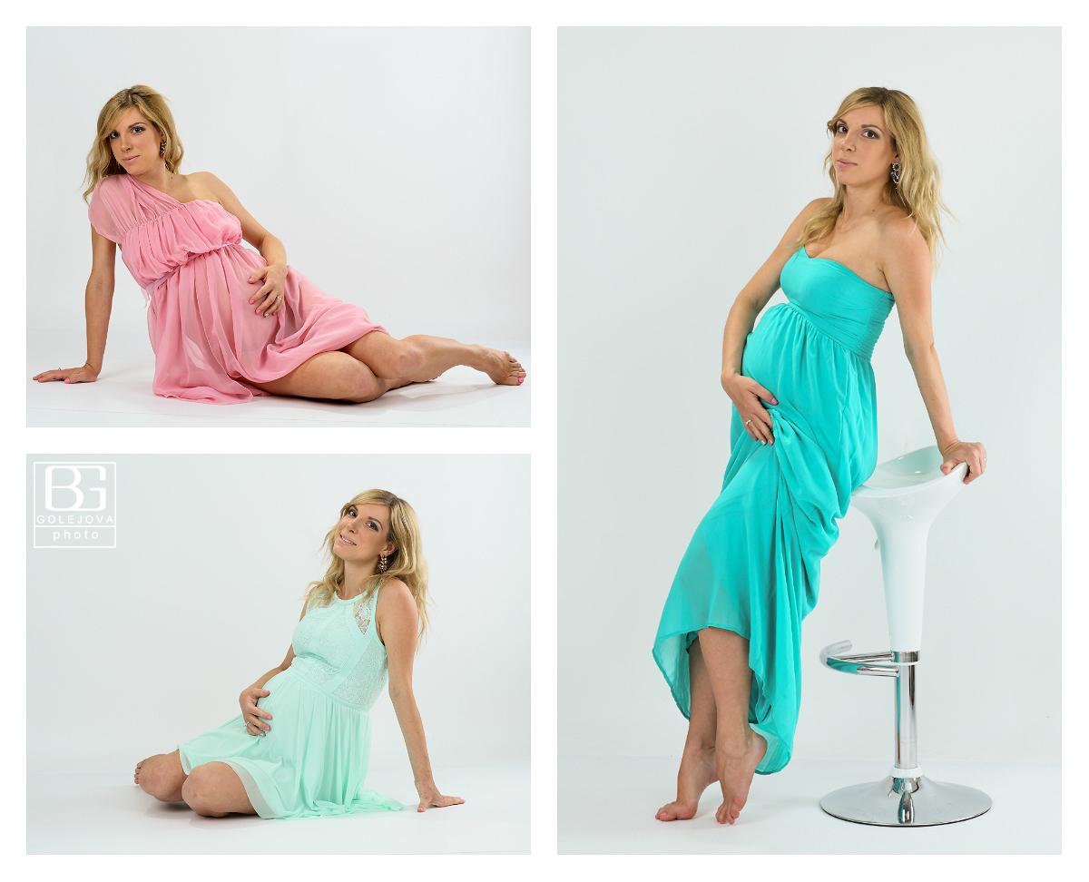 Tehotenstvo 4