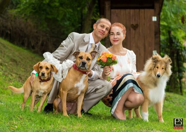 Fotograf na svadbu 004