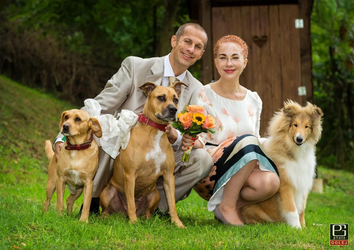 Fotograf na svadbu 005