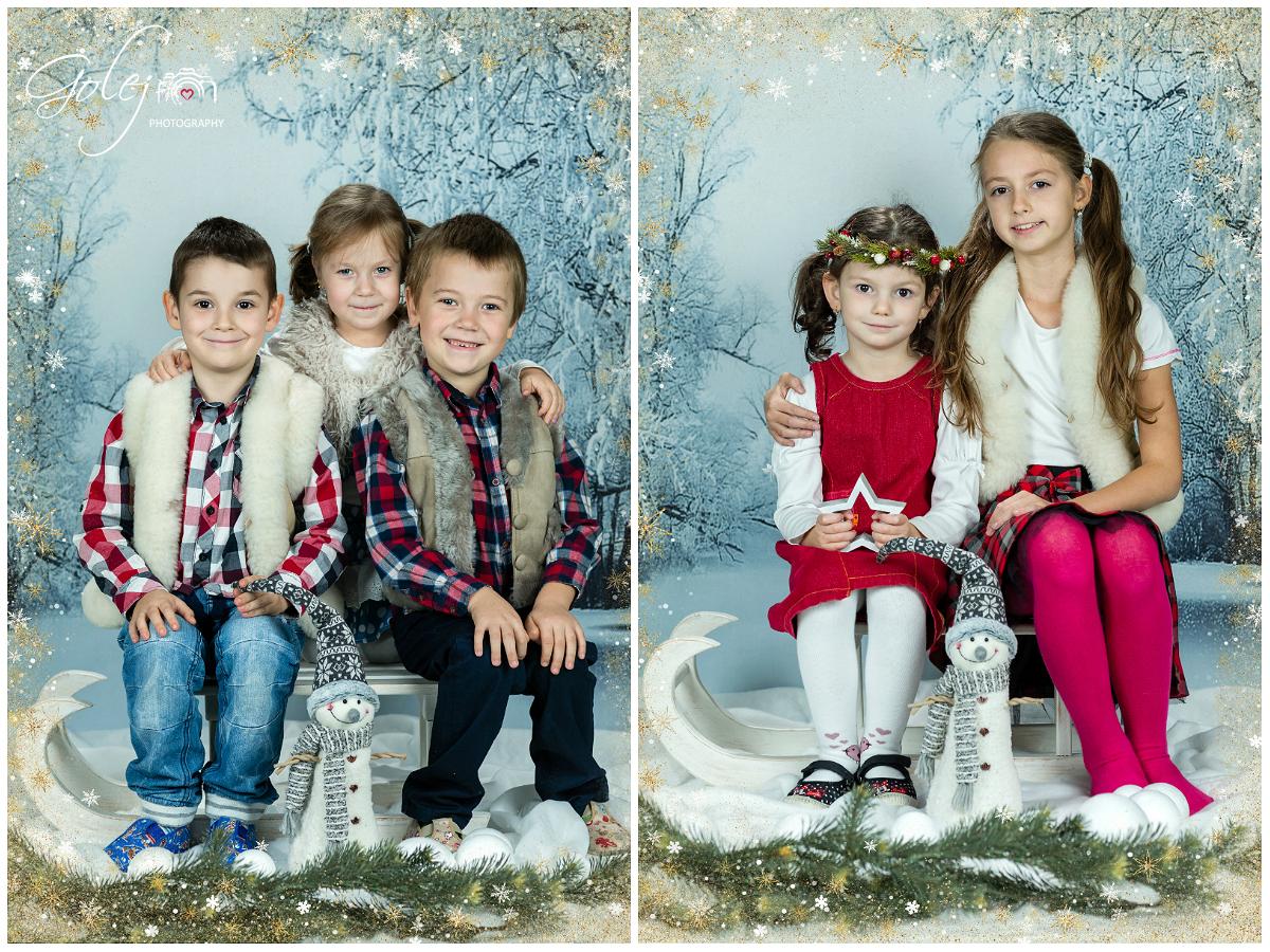 Vianoce_školka_fotenie