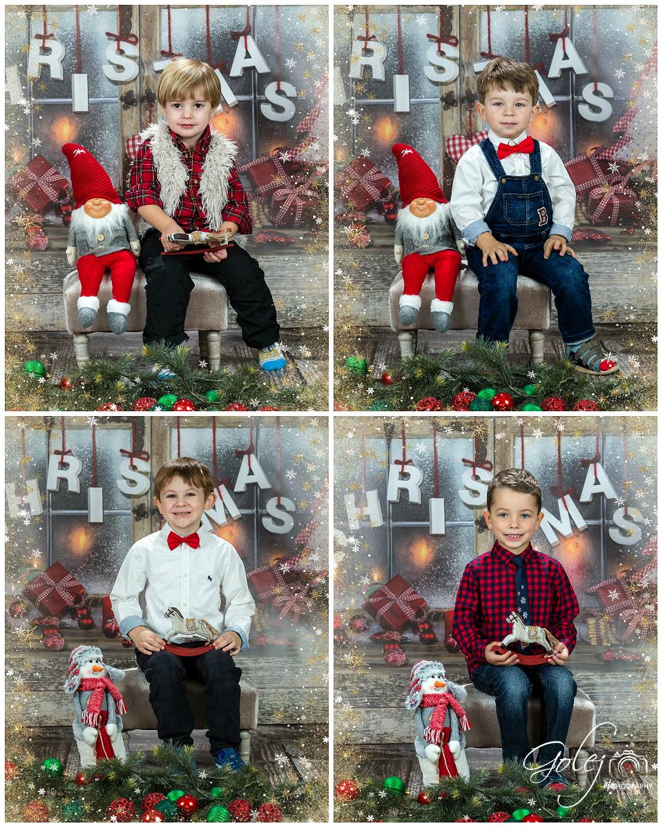 Vianoce_v_nasej_skolke